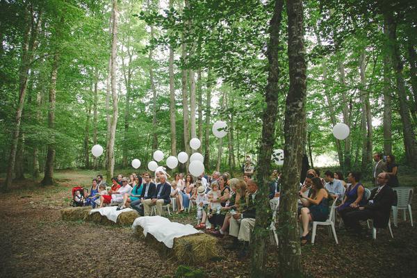 photo-de-mariage-emma-rodrigues-21