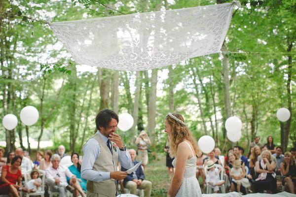 photo-de-mariage-emma-rodrigues-22