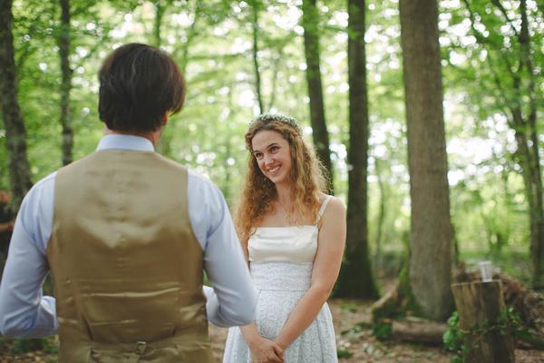 photo-de-mariage-emma-rodrigues-23