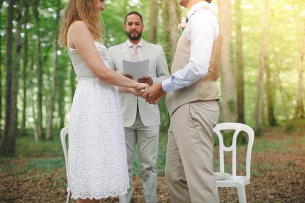 photo-de-mariage-emma-rodrigues-24
