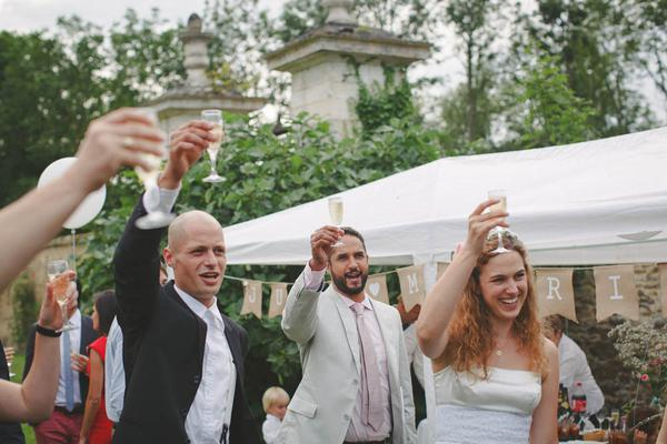 photo-de-mariage-emma-rodrigues-27