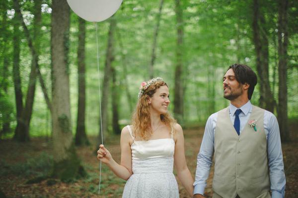 photo-de-mariage-emma-rodrigues-31