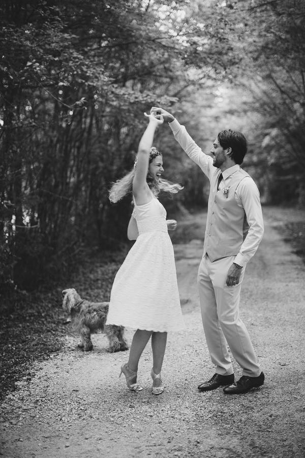 photo-de-mariage-emma-rodrigues-32