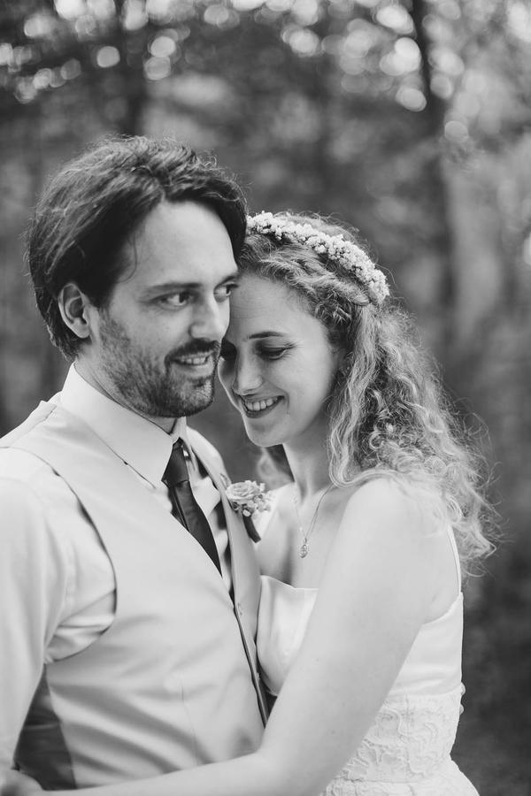 photo-de-mariage-emma-rodrigues-33