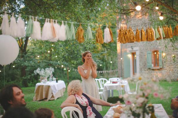 photo-de-mariage-emma-rodrigues-36