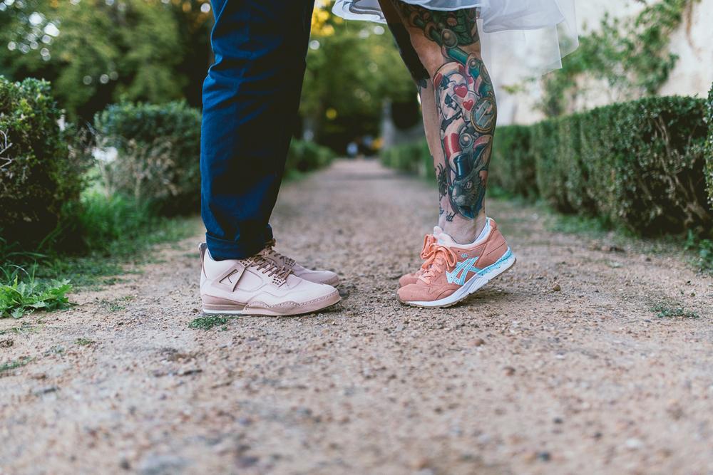 photo-mariage-neupap-photography30