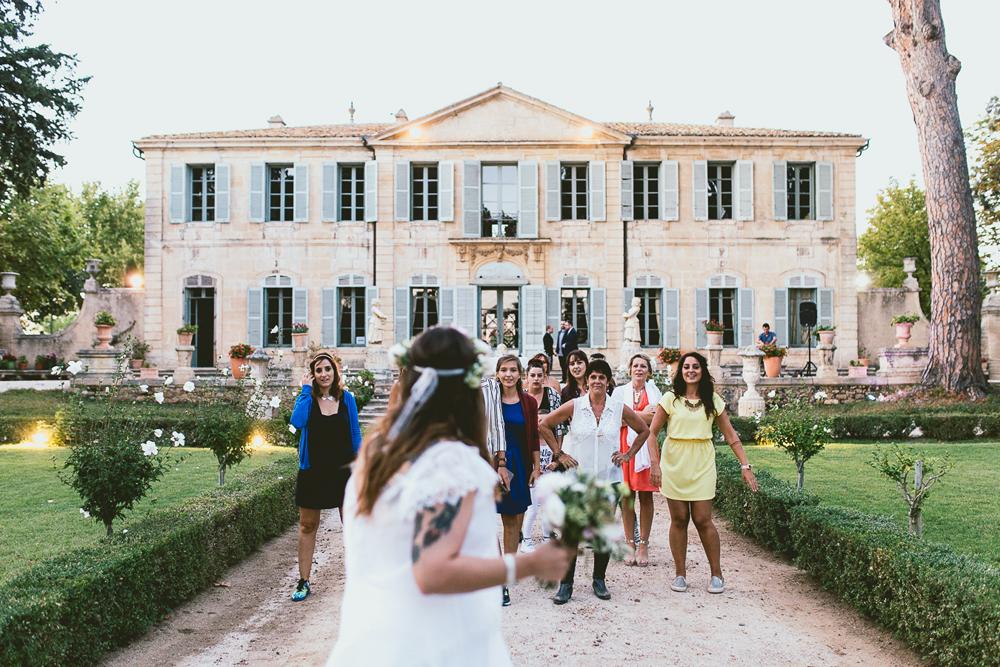 photo-mariage-neupap-photography37