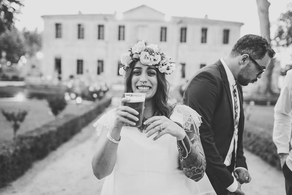 photo-mariage-neupap-photography38
