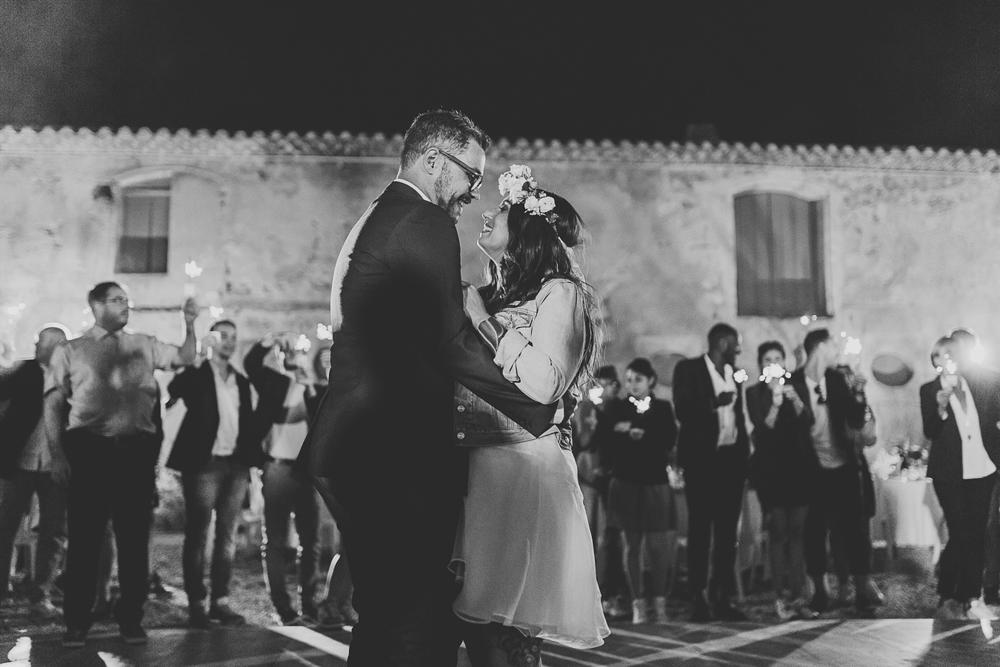 photo-mariage-neupap-photography42