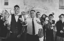 photo-mariage-neupap-photography43