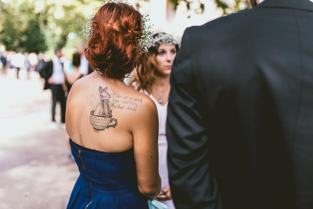 photo-mariage-neupap-photography9