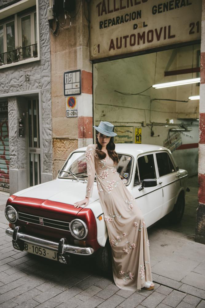 Coppola Dress 1