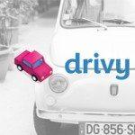 Logo-drivy-photo