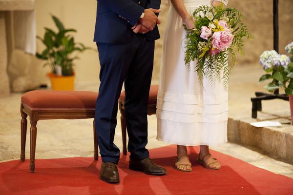 Photos-de-mariage_MathildeetSimon13