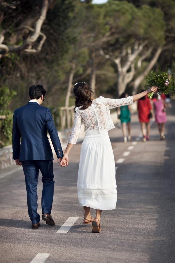 Photos-de-mariage_MathildeetSimon18