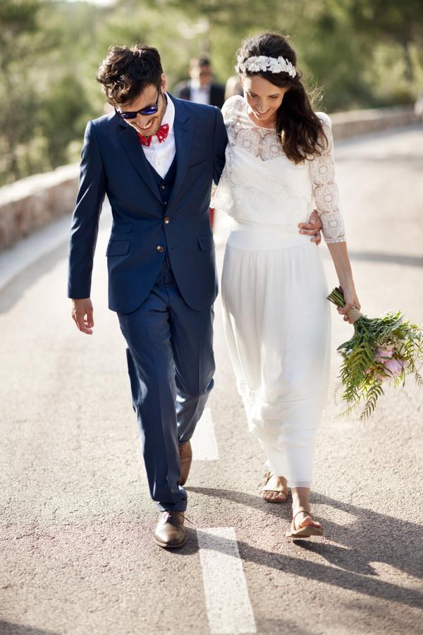Photos-de-mariage_MathildeetSimon19
