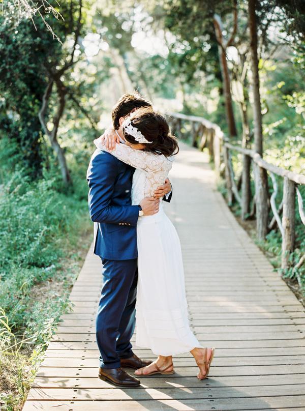Photos-de-mariage_MathildeetSimon20
