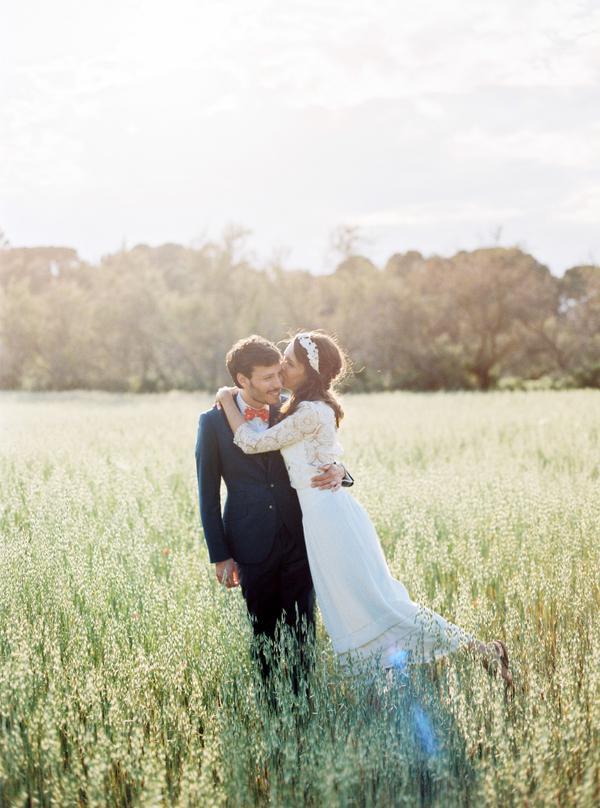 Photos-de-mariage_MathildeetSimon21