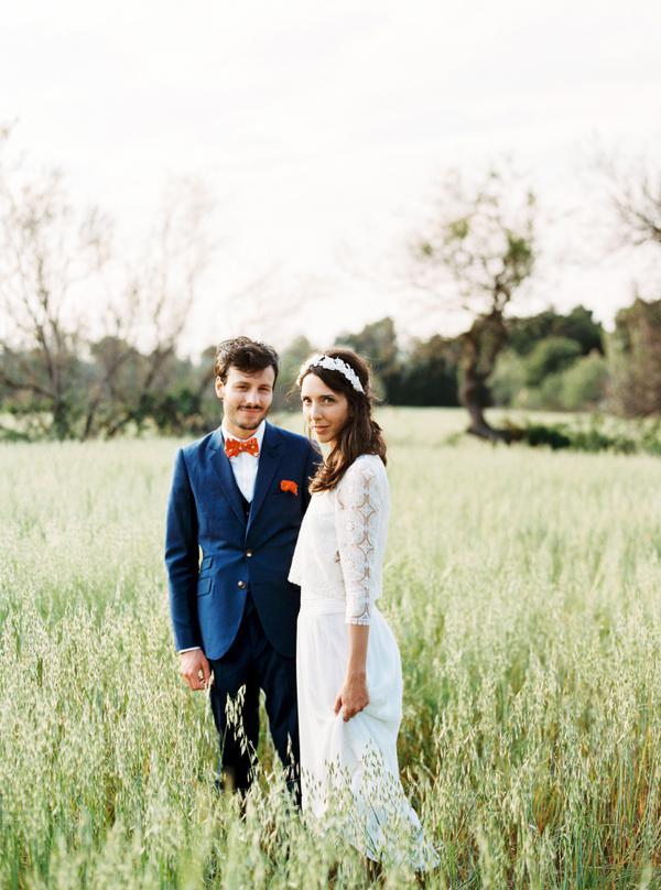 Photos-de-mariage_MathildeetSimon25