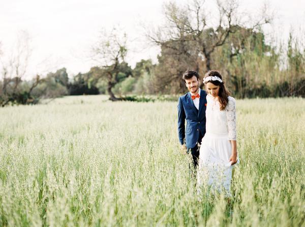 Photos-de-mariage_MathildeetSimon26