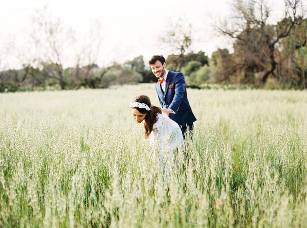 Photos-de-mariage_MathildeetSimon27