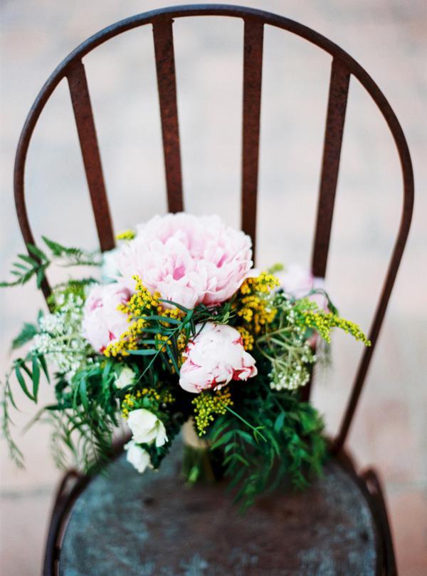 Photos-de-mariage_MathildeetSimon28
