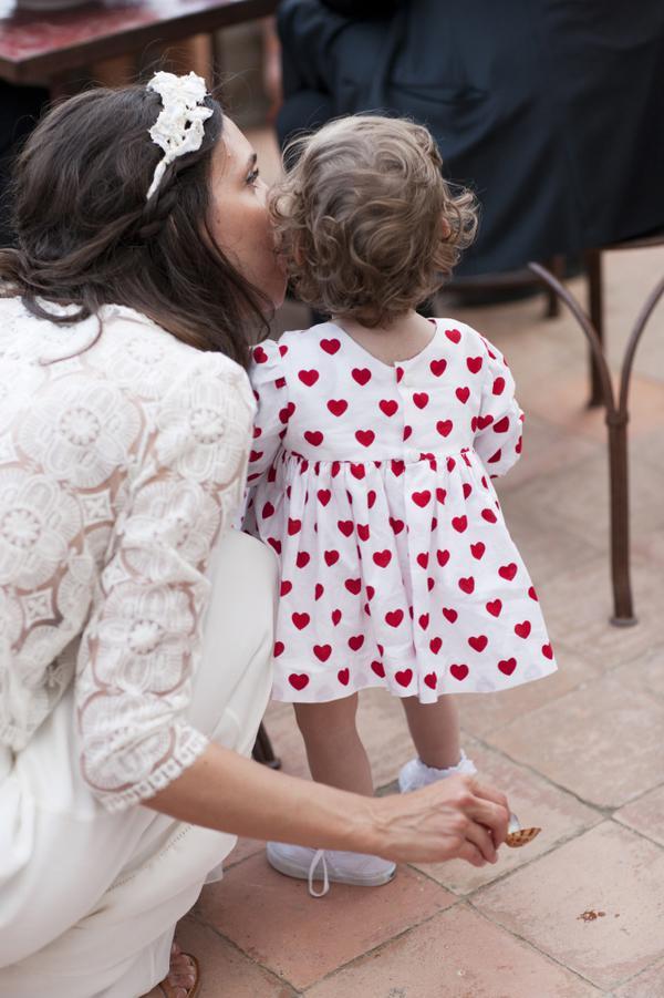 Photos-de-mariage_MathildeetSimon32