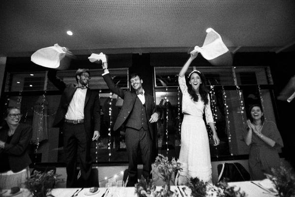 Photos-de-mariage_MathildeetSimon38