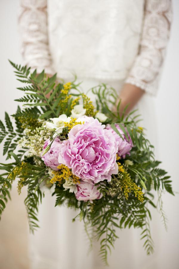 Photos-de-mariage_MathildeetSimon4
