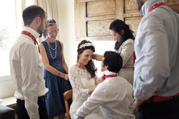 Photos-de-mariage_MathildeetSimon6