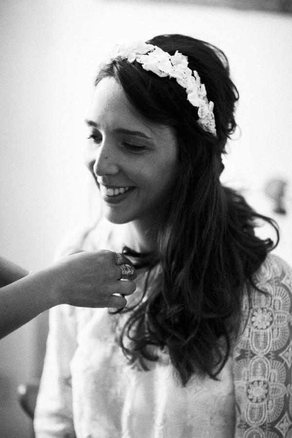 Photos-de-mariage_MathildeetSimon7