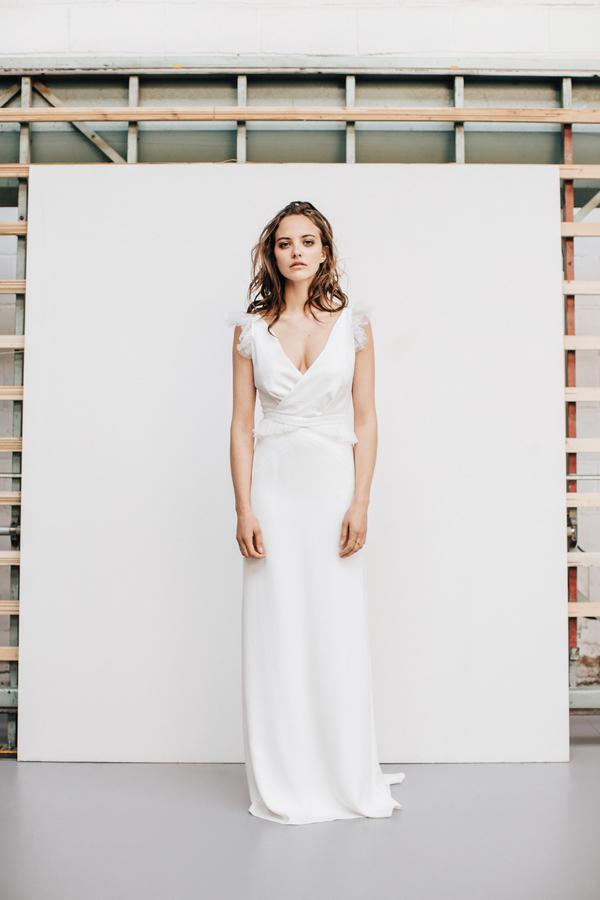 carnets-de-mariage-2017-14