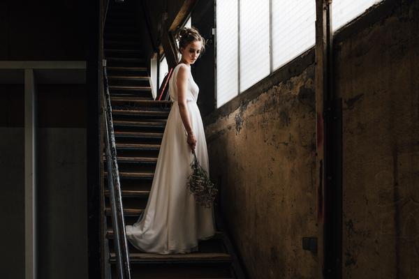 carnets-de-mariage-2017-4