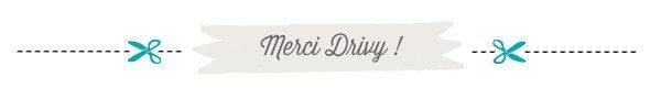 merci-drivy