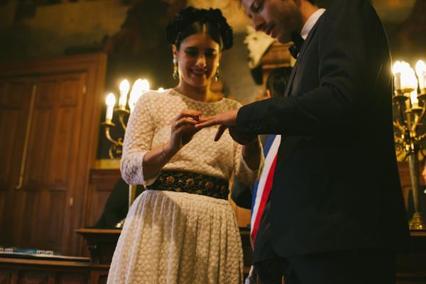 photo-de-mariage-candice-henin-11