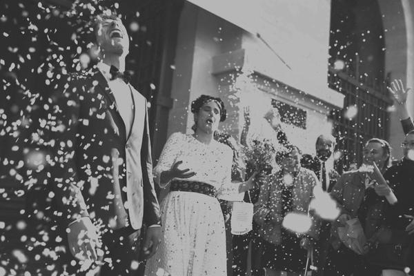 photo-de-mariage-candice-henin-12