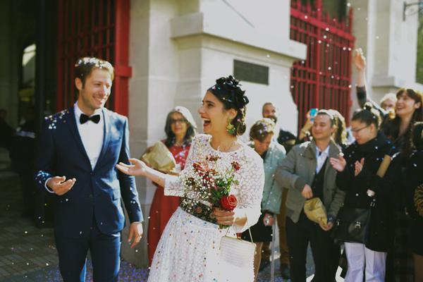 photo-de-mariage-candice-henin-13