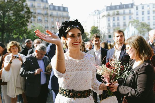 photo-de-mariage-candice-henin-14