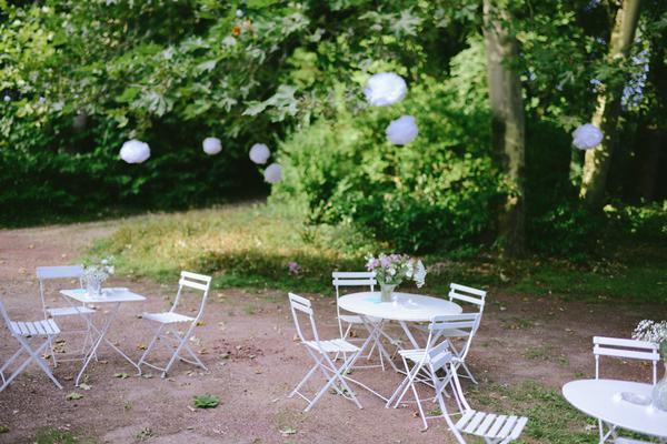 photo-de-mariage-candice-henin-19