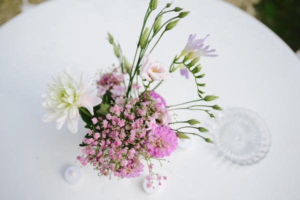photo-de-mariage-candice-henin-20