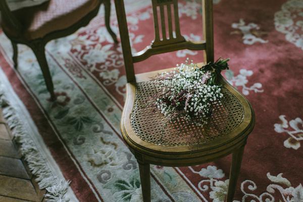 photo-de-mariage-candice-henin-22