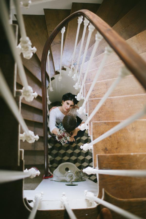 photo-de-mariage-candice-henin-23