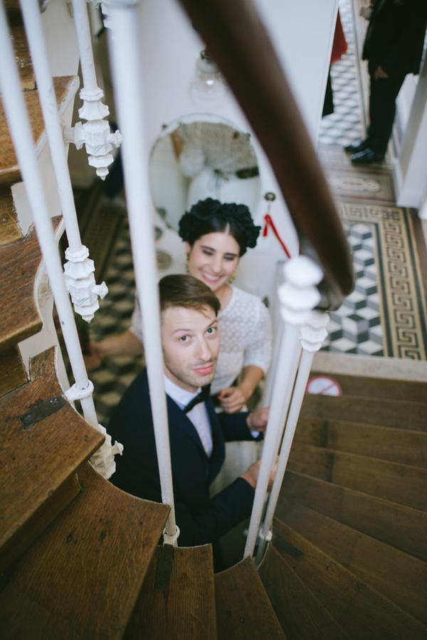 photo-de-mariage-candice-henin-24