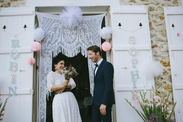 photo-de-mariage-candice-henin-25