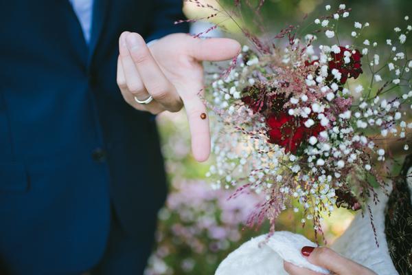 photo-de-mariage-candice-henin-26