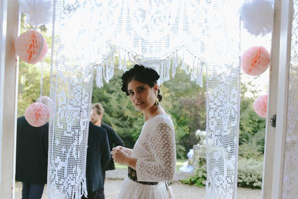 photo-de-mariage-candice-henin-27