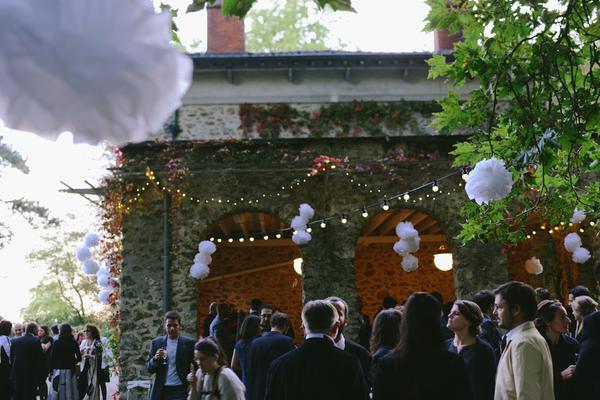 photo-de-mariage-candice-henin-29