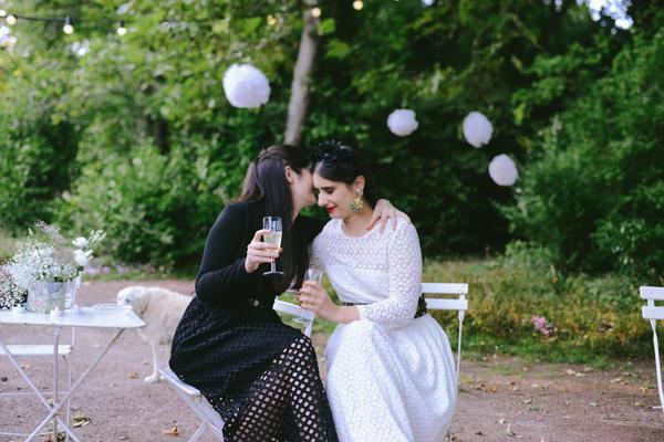 photo-de-mariage-candice-henin-30