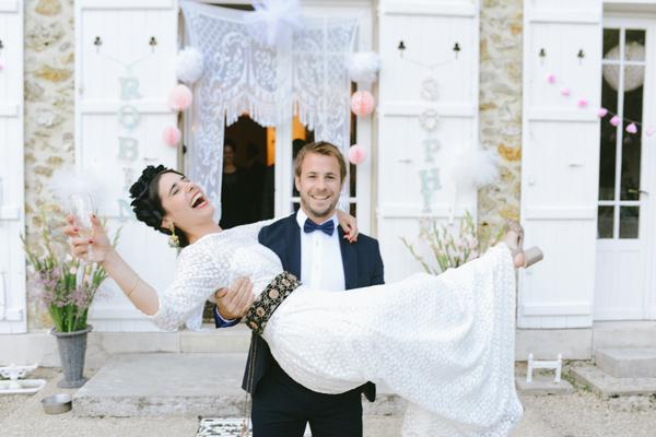 photo-de-mariage-candice-henin-32