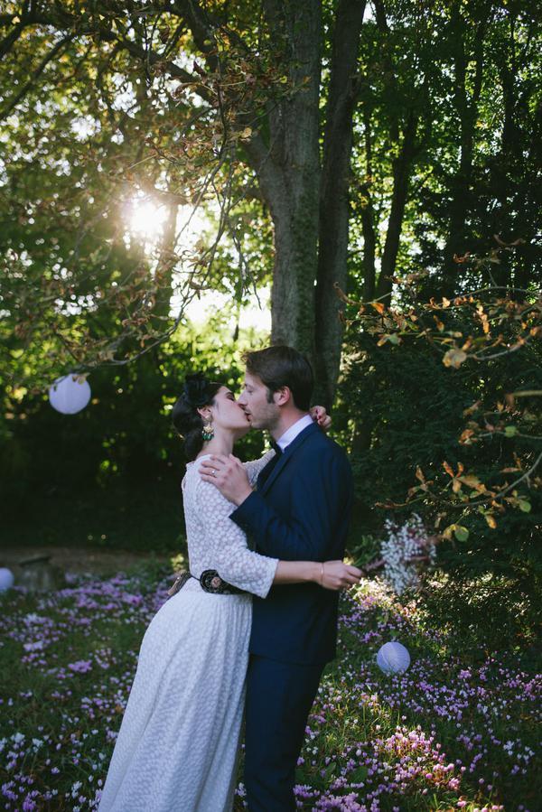 photo-de-mariage-candice-henin-33